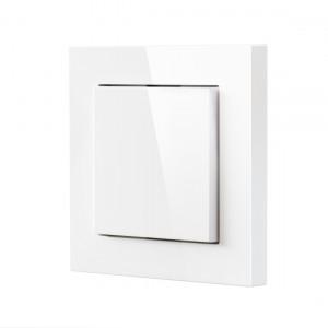 Eve Light Switch - Slimme Muur Schakelaar