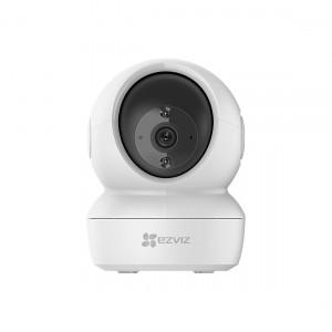 EZVIZ C6N - Bewakingscamera met Draai- en Kantelfunctie