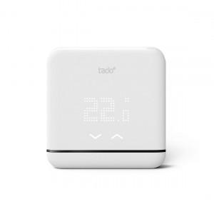 tado° Smarte Klimaanlagen-Steuerung V3+ - kompatibel mit Amazon Alexa, Apple HomeKit, Google Assistant, IFTTT