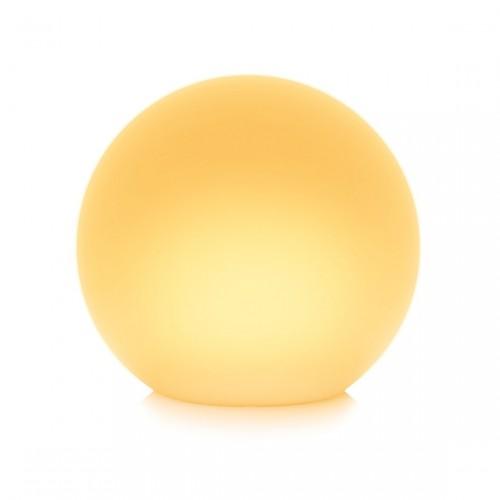 Eve Flare - Draagbare Led-lamp