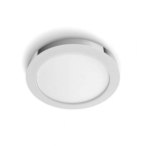 Philips Hue Adore Plafondlamp + Dimmer Switch