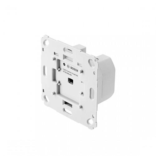 Bosch Smart Home Inbouw Schakelaar Lampen