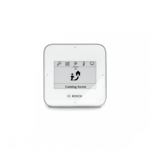 Bosch Smart Home Twist Afstandsbediening