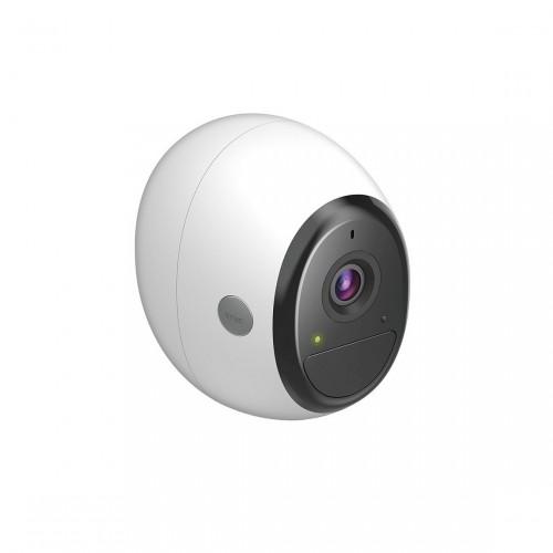 D-Link DCS-2800LH-EU HD Wifi Camera
