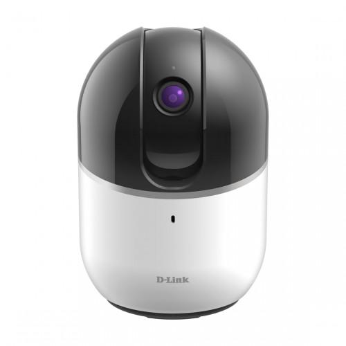 D-Link DCS-8515LH Wifi Indoor Tilt Camera