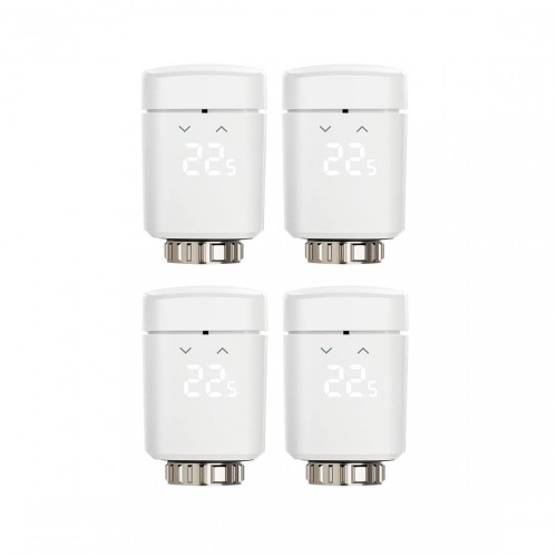 Eve Thermo 4-pack