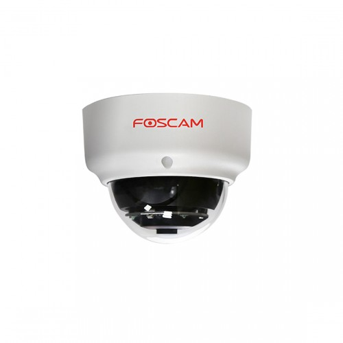 Foscam Fl9961EP PoE Full HD Camera 2.0 MP