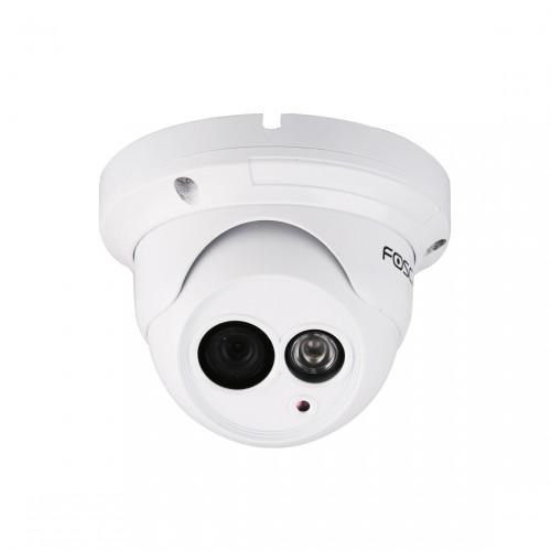 Foscam FI9853EP Outdoor PoE HD Camera 1.0 MP