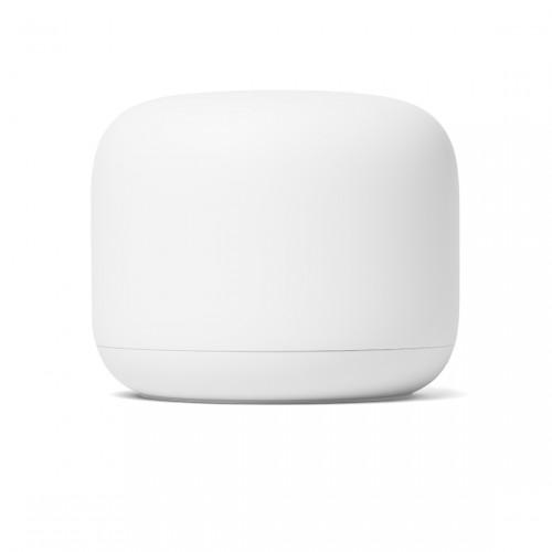 Google Nest Wifi - Router