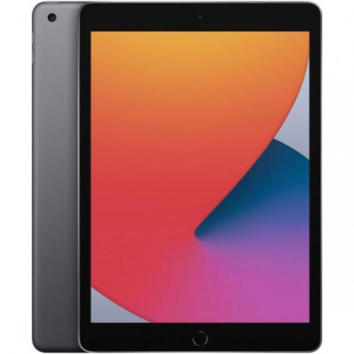 Apple iPad Pro 10,2 Zoll space grey