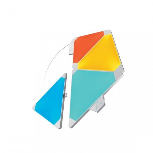 Nanoleaf Light Panels Smarter Kit 4-pack