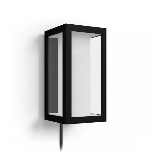 Philips Hue White & Color Ambiance Impress Wandlamp