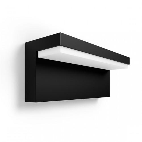Philips Hue Nyro White & Color Ambiance Wandlamp