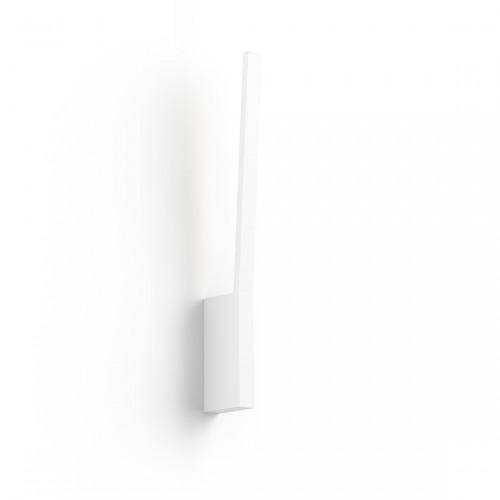 Philips Hue White & Color Ambiance Liane - Bluetooth Wandlamp