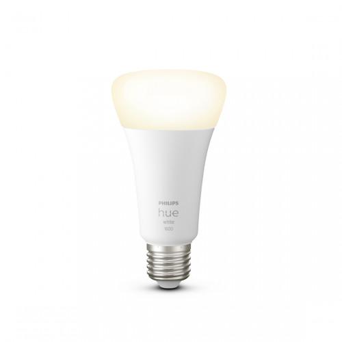 Philips Hue White E27 Ledlamp 1600lm