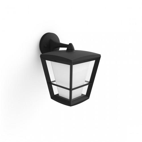 Philips Hue Econic Hangende Led Muurlamp