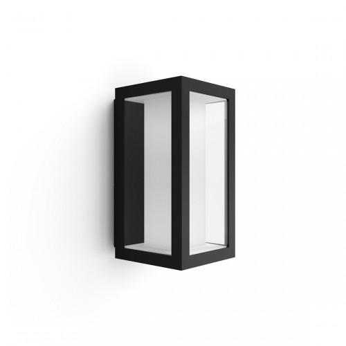 Philips Hue Impress - Smalle Wandlamp
