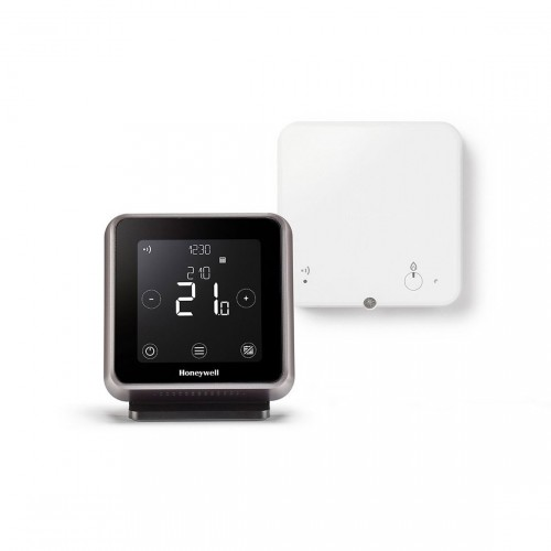 Honeywell Home Lyric T6R - Slimme Draadloze Thermostaat