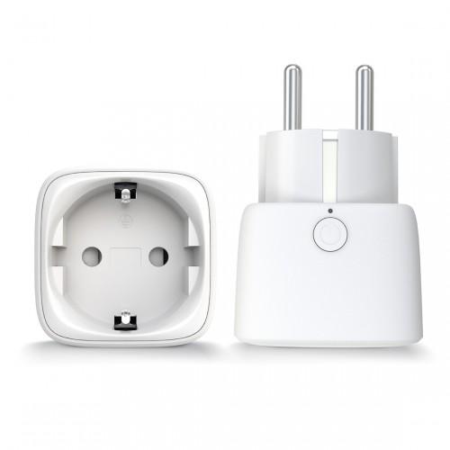 Innr Smart Plug SP 220 2-pack - Slimme Stekker