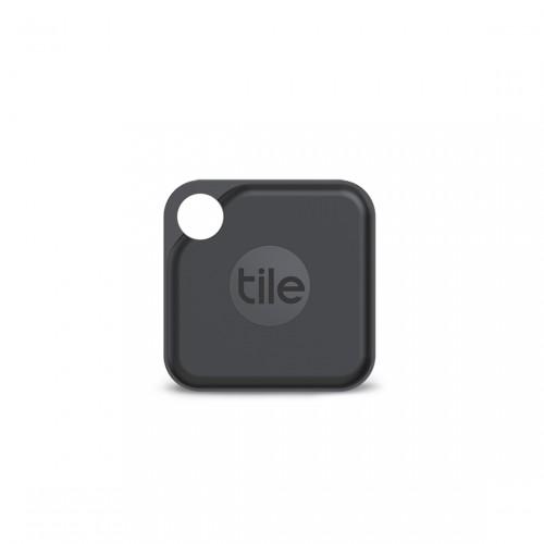 Tile Pro - Bluetooth-Tracker