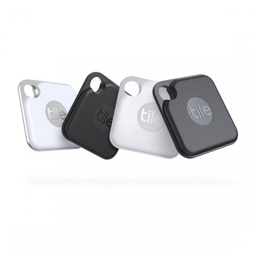 Tile Pro - Bluetooth Tracker