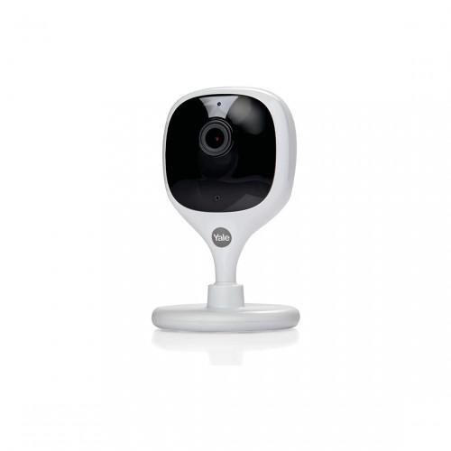 Yale Smart Home Wifi Camera Full HD (1080p) SV-DFFI-W_EU