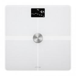 Withings Body+ - Full Body Wifi Weegschaal