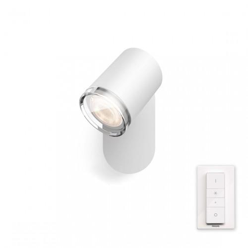 Philips Hue Adore Badkamerspotlamp