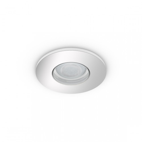 Philips Hue White Ambiance Adore Inbouwspot 350lm