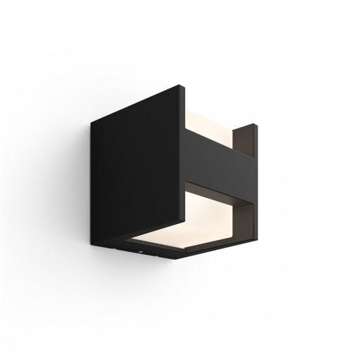 Philips Hue Fuzo - Led Buitenlamp