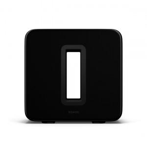 Sonos Sub Gen. 3 - Wifi Subwoofer
