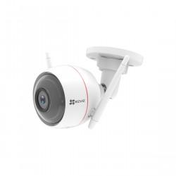 EZVIZ Husky Air C3W - Bewakingscamera