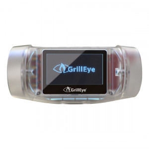 GrillEye Max - Slimme Thermometer