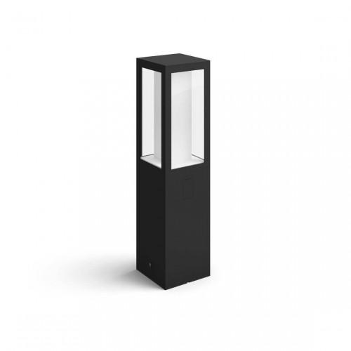 Philips Hue Impress - Sokkellamp