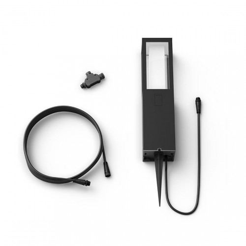 Philips Hue Impress - Sokkellamp incl. uitbreidingskabel