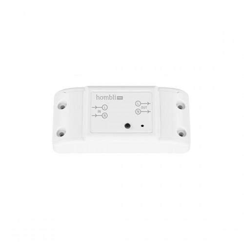 Hombli Smart Switch - Slimme Schakelaar
