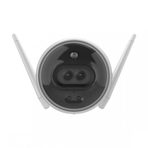 EZVIZ C3X - Dual-lens Wifi Bewakingscamera