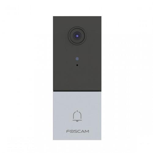 Foscam VD1 Videodeurbel