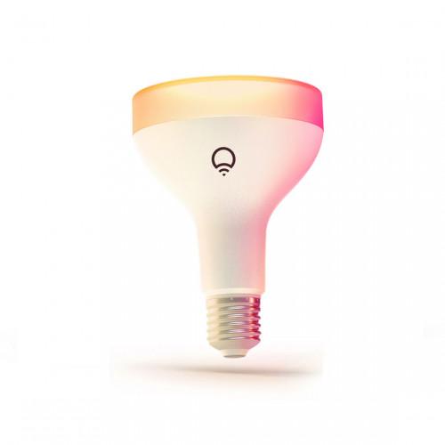 LIFX E27 Nightvision A60 Color Lamp