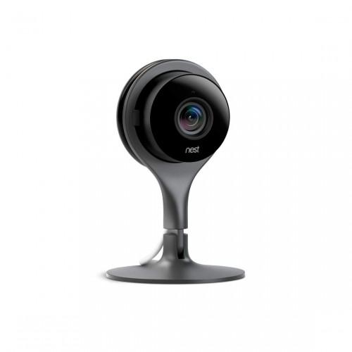 Google Nest Cam Indoor - Bewakingscamera