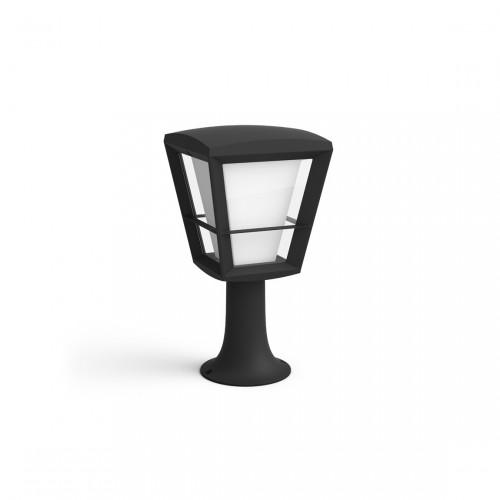 Philips Hue Econic Led Sokkellamp