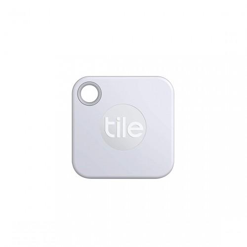 Tile Mate - Bluetooth-Tracker