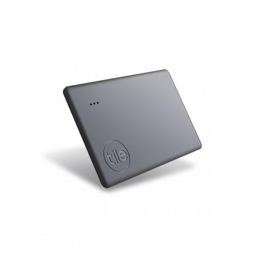 Tile Slim - Bluetooth Tracker