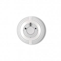 Bosch Smart Home Rookmelder
