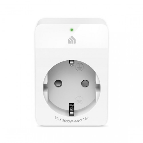 TP-Link KP105 Slimme Wifi Stekker