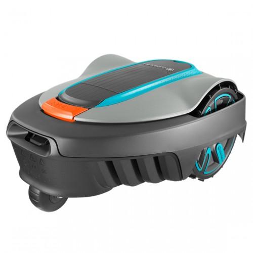 GARDENA SILENO city 250 - Robotgrasmaaier