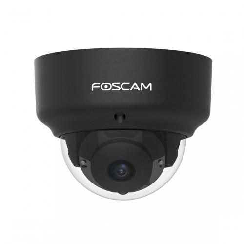 Foscam D2EP Outdoor PoE Full HD Camera 2.0 MP