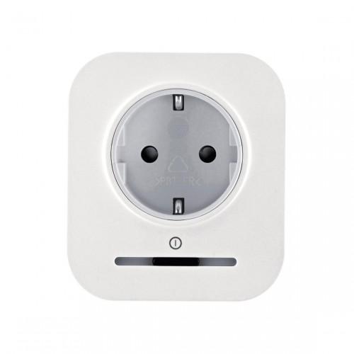 Bosch Smart Home Slimme Stekker