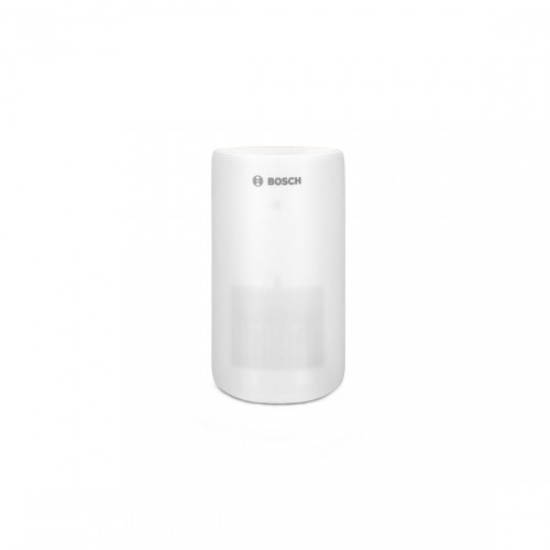 Bosch Smart Home Bewegingsmelder