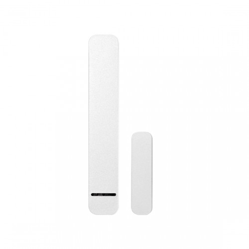 Bosch Smart Home Deur-/Raamcontact